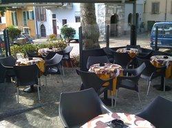 27 Metriquadri Cafe
