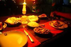 Upre Restaurant & Foods
