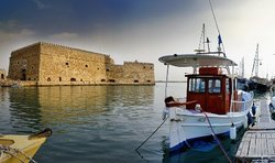 Provided by: Heraklion