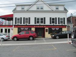 Aidan's Pub