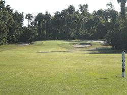 ダイアモンドバックゴルフクラブ