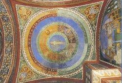 Museo e Cripta della Cattedrale di Anagni