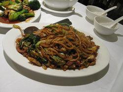 Shanghai Chinese Bistro
