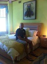 Lauerman Guest House Inn