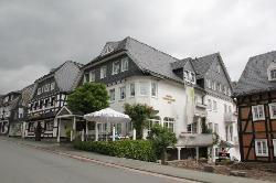 Sauerländer Hof