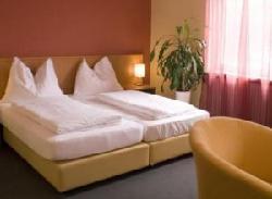 Hotel Restaurant Roemerhof