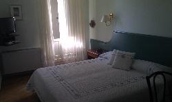 Hotel San Genesio