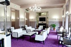 호텔 샤펠 에 파크