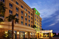 Holiday Inn Gulfport/Airport