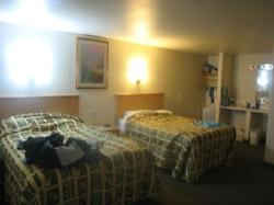 Montana Motel