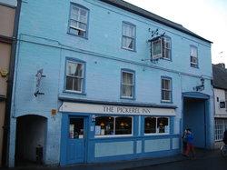 The Pickerel Inn