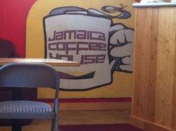 Jamaica Coffee House