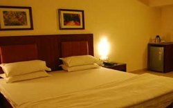 Hotel Bombay Inn