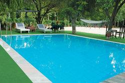 Abrar Palace Wildlife Resort