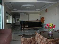 Birendra Prabha Hotel