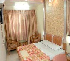 Parth Residency