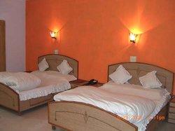 Batra Palace Hotel