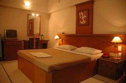 Hotel Surabi