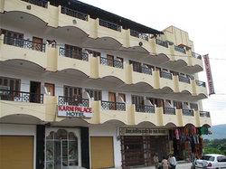 Karni Palace Hotel