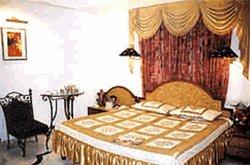 Hotel Taksonz