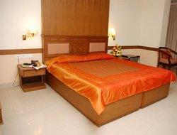 Anjali Hotel