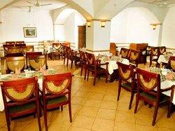 Sicilia Hotel