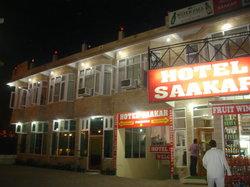 Saakar Hotel