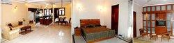 Comfort Homestay - Sita Residency