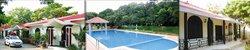 Kuttalam Heritage Resort