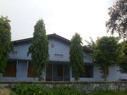 Uttar Kamalabari Satra
