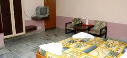 Hotel Athityaa
