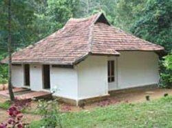 Tabernacle Resort