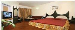 호텔 아시아 쉬리파티