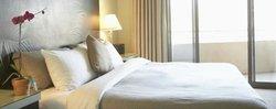 Hotel Crown