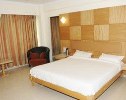 Hotel Neelkanth Bliss