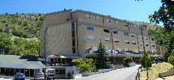 Hotel Residence Tuttosport