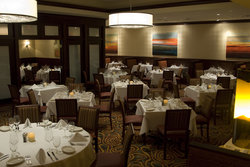 Ruth's Chris Steak House - Durham