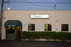 Dominick's Italian Restaurant