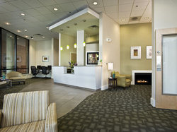 BEST WESTERN PLUS Philadelphia Airport South at Widener University