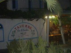 Taverna Sellada