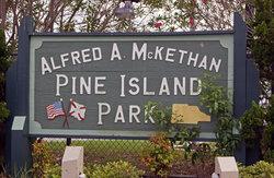 Pine Island Park