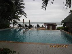 kc small pool