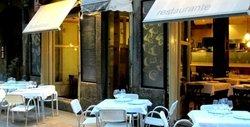 Bar Restaurante Saibigain