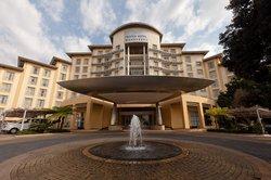 Protea Hotel by Marriott Johannesburg Wanderers