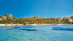 Clubviaggi Resort Santo Stefano