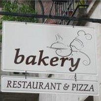 Bakery Restaurant & Pizza
