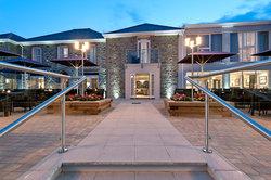 The Llawnroc Hotel
