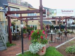 Varano's Italian Restaurant