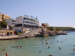 Argo Hotel & Spa