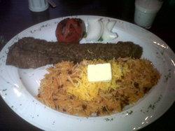 Rivass Restaurant